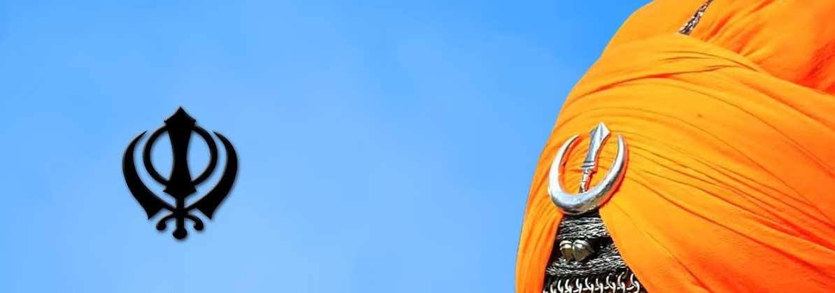 Nihang Disr Deutsches Informationszentrum Sikh Religion